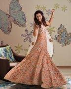 Latest Photos Nikki Galrani Cinema Actress 3211