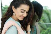 Latest Wallpaper Actress Nikki Galrani 3498