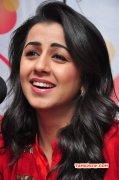 New Picture Nikki Galrani Tamil Movie Actress 1091