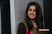 Nikki Galrani Actress Latest Albums 8136