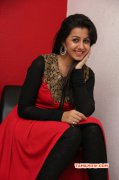 Nikki Galrani Actress Latest Still 2009