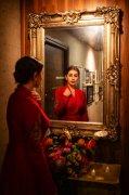 Nikki Galrani Actress Latest Stills 8388