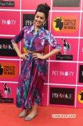 Nikki Galrani Indian Actress 2016 Gallery 3656