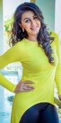 Nikki Galrani Indian Actress Recent Pics 4144