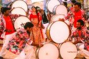 Nikki Galrani Movie Actress Jun 2016 Photos 1164