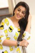 Nikki Galrani Movie Actress Sep 2020 Photos 7039