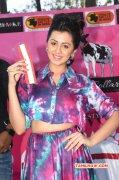 Nikki Galrani South Actress Latest Galleries 8341