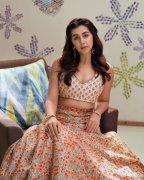 Nikki Galrani South Actress Latest Gallery 824
