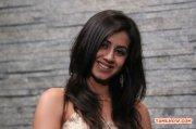 Nikki Galrani Stills 8194