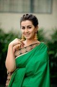 Nikki Galrani Tamil Actress Nov 2020 Stills 163