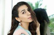 Nikki Galrani Tamil Movie Actress Latest Gallery 5163