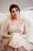 Nikki Galrani Tamil Movie Actress New Images 9691