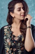 Nikki Galrani Tamil Movie Actress Photos 3663