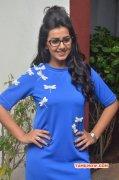 Nikki Galrani Tamil Movie Actress Recent Albums 796