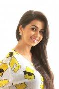 Recent Galleries Nikki Galrani Movie Actress 6197
