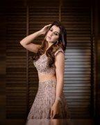 Recent Images Nikki Galrani South Actress 9552