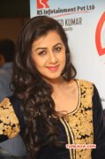 Recent Photo Tamil Movie Actress Nikki Galrani 3724