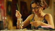 Recent Pic South Actress Nikki Galrani 5959
