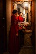 Recent Wallpapers Nikki Galrani Cinema Actress 7653