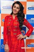 South Actress Nikki Galrani Feb 2016 Galleries 4142