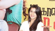 South Actress Nikki Galrani Jun 2015 Still 3585