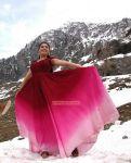 Actress Nimisha Suresh 1052