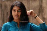 Actress Nimisha Suresh 3564