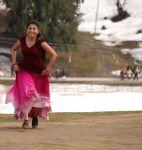 Actress Nimisha Suresh 9477