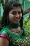 Nimisha Suresh 4542