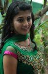 Nimisha Suresh 471