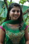Nimisha Suresh 6060