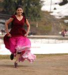 Nimisha Suresh 6670