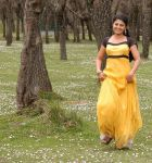 Nimisha Suresh 6863