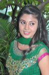 Nimisha Suresh Photos 8609