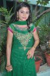 Nimisha Suresh Stills 2648