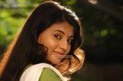 Nimisha Suresh