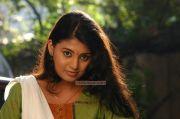 Nimisha Suresh Stills 6480