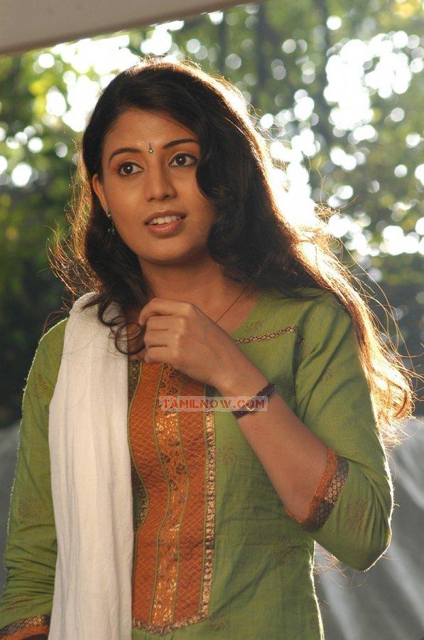 Nimisha Suresh Stills 9326