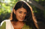 Nimisha Suresh Stills 9480