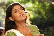 Tamil Actress Nimisha Suresh 1105