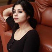 Aug 2020 Gallery Actress Niranjana Anoop 6104