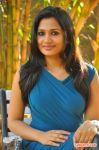 Actress Niranjana 3486