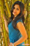 Actress Niranjana 5143