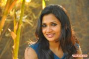 Tamil Actress Niranjana Photos 6249