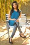 Tamil Actress Niranjana Stills 5990