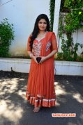 2015 Pictures Cinema Actress Niroja Yesudas 683