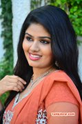 Heroine Niroja Yesudas Jun 2015 Photos 6650