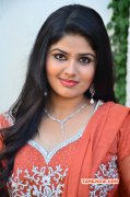 Niroja Yesudas Cinema Actress New Pictures 7576