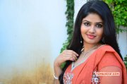 Niroja Yesudas South Actress 2015 Wallpaper 8293