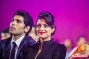 Actress Nisha Agarwal 8854